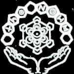 The Nohm Logo